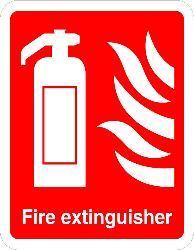 extinguisher mounting height osha 28 images osha  : MSIGNFIREM068R from richiealicea.com size 784 x 1010 jpeg 115kB